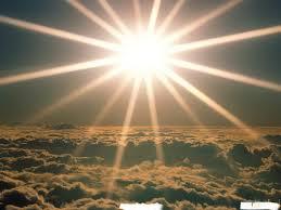 اجمل الصور لشروق الشمس لقطات ساحرة و خلفيات روعة