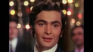 Rishi Kapoor, The Youthful Symbol Of Yesteryear Romance, Passes On