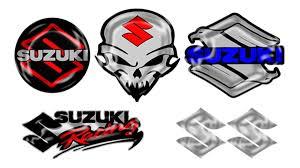 racing encapsulada varios modelos