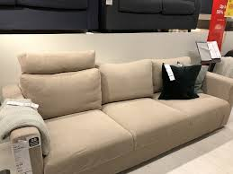 mega ikea futon and sofa bed reviews