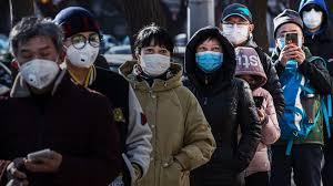 Coronavirus: la Differenza tra Epidemia e Pandemia