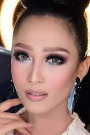 asian eye makeup techniques saubhaya