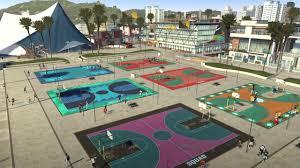 NBA 2K21 MyCareer Trailer Reveals Story Details And New Neighborhood