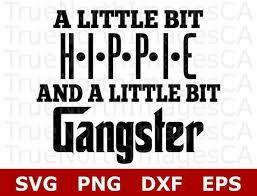 Pin On A Little Hippie A Little Hood