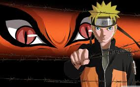 naruto ultra wide wallpapers top free