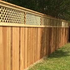 Top 10 Best Fence Repair In Austin Tx Last Updated October 2020 Yelp
