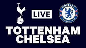 STREAMING:Tottenham vs Chelsea LIVE FREE:Tottenham v Chelsea Live>EFL 2020  Live Streams>Tottenham vs Chelsea live op tv>Chelsea vs Tottenham Im Live  Reddit Chelsea vs Tottenham Live!!2020++>>Chelsea vs Tottenham (Football-2020)**[Football-Live]**Chelsea ...