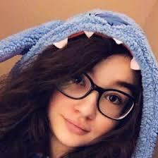 Adriana Stewart Facebook, Twitter & MySpace on PeekYou