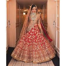 bridal lehenga whole supplier from