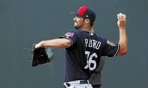 Adam Plutko deserves a shot, Josh Tomlin needs a break   Opinion ...