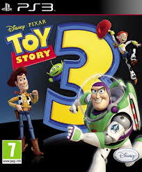 toy story 3 the video game 3 30 1