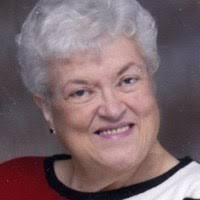 Find Gloria Meyer at Legacy.com