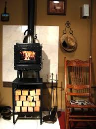 wood stove wood stove for tiny house