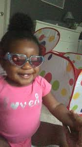 Ada Parker - I shine in any weather! - Ada #baby #babygirl... | Facebook