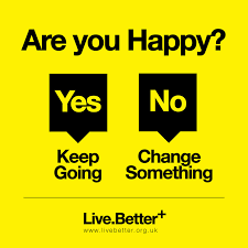 really inspiring motivational quotes about happiness to live a