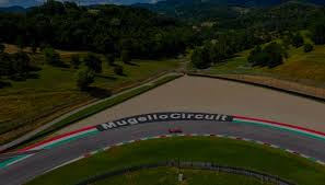 Mugello Circuit - Al via operazione rimborso biglietti Gran Premio d'Italia  2020