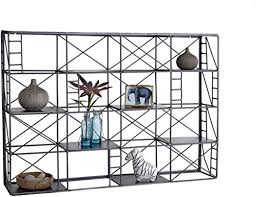 com design ideas scaffolding