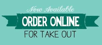 Online Ordering Now Available | Duke's Pizzeria and Restaurant