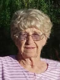 Loraine Sanders Order - Cordele, Georgia   Hughes & Wright Funeral Home,  Inc.