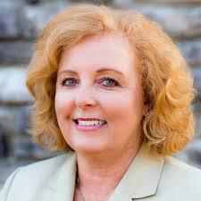 Carol Smith - Real Estate Professional - NextHome Custom Realty
