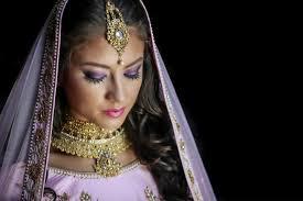 indian bridal makeup artist nyc