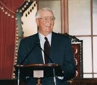 U.S. Senate: Address by Vice President Walter Mondale, September 4, 2002
