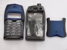 Купить Корпус Ericsson T20s новая с ...