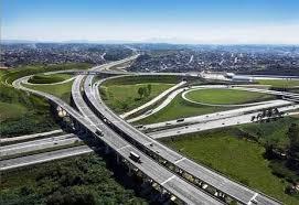 Infraestrutura quer rever investimentos em rodovias em discussão reequilíbrio de contratos