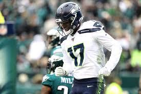 He always goes hard': WR Malik Turner a big-impact underrated player for  Seahawks - seattlepi.com
