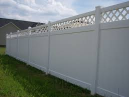 Many Different Specifications Vinyl Fence Vinyl Fence Post For Sale In Uk Vinyl White Fence Pvc Fence Fence Vinyl Fence