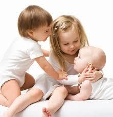 صور اطفال مواليد جديدة حديثي الولادة صور بيبي ترايدنت