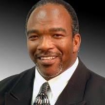 Dr. Ruben Johnson - Home | Facebook