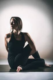 About - Maryland Yoga & Acupuncture