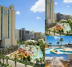 north s oceanfront hotel resort