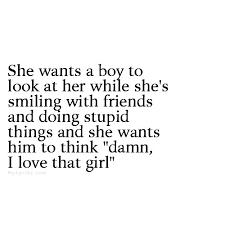 love quotes cute quotes crush teen quotes crushes ex ex girlfriend