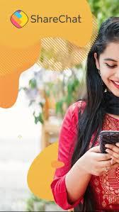 sharechat whatsapp status videos