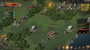 strategy games you ll want to play in 2019