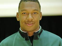 OSU Sports: Junior-college DE Tramal Ivy, a former Muskogee standout,  verbally commits to Oklahoma State   OSU Sports Extra   tulsaworld.com