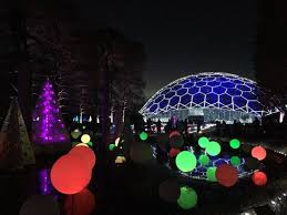 picture of missouri botanical