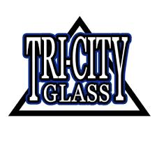 tri city glass 22232 avalon blvd carson