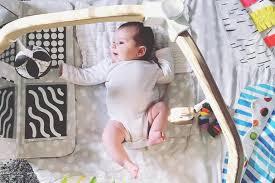 developmental toys for es 0 6 months