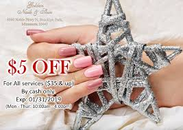 the best mn nails coupon frae kmu end t
