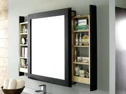medicine cabinet mirror medicine
