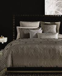 hotel collection dimensions bedding