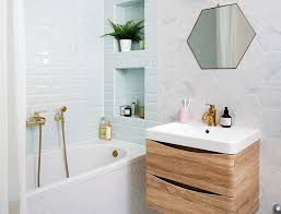 hdb bathroom makeover design ideas