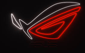 48 s rog wallpapers on wallpapersafari