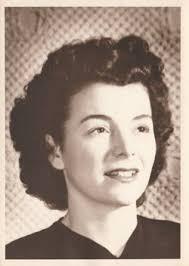 Edith Smith Kipgen (1925-2017) - Find A Grave Memorial