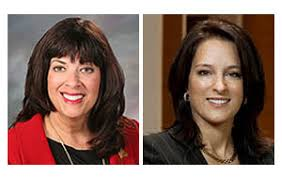 Appointments: JA adds two to board of directors | National Jeweler