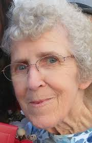 Jacquelyn Adele Brooks Obituary - Issaquah, Washington , Flintofts Funeral  Home & Crematory   Tribute Arcive