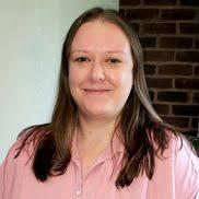 WNC Holistic Center- Dr Kirsten West DC - Asheville - Alignable